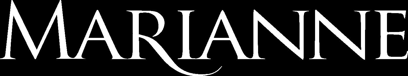logo-brand-name